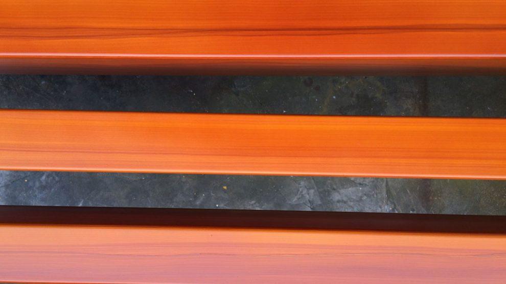 Hướng dẫn sơn cửa sắt giả gỗ đơn giản - Kiến Thức Sơn Nước