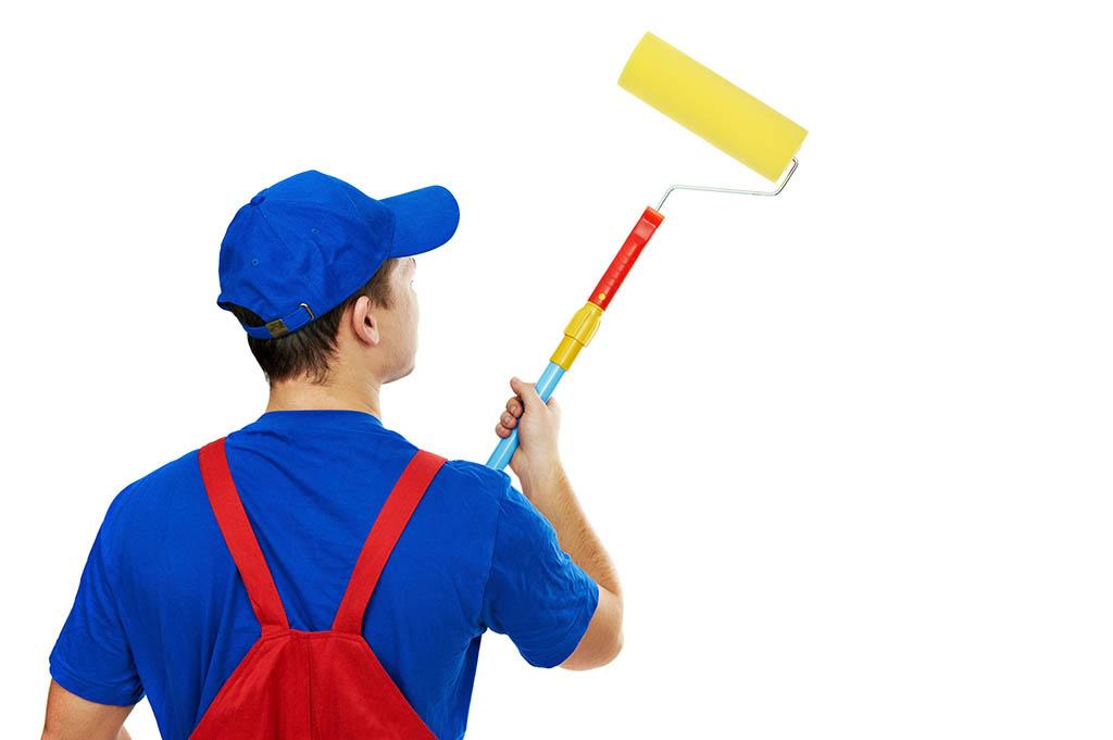 Tiêu chí lựa chọn dịch vụ sơn nước mà bạn nên tham khảo - Kienthucsonnuoc.vn